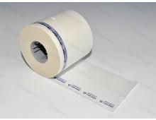 자동롤 유산지(반투명)인쇄, 70롤