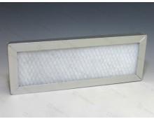 집진기 1차필터(조제실용)-중형