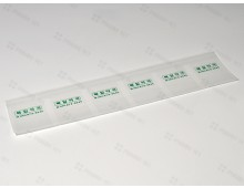 약포지(유산지,상호인쇄-2)6포,5천매