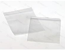 지퍼봉투(무지) 13cm*18cm