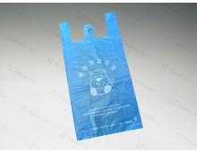 비닐봉투(청색기성)1박스용