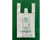 비닐봉투(백색기성)1박스용