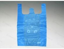 비닐봉투(청색기성)2박스용