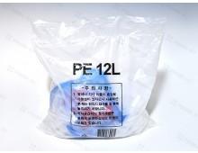 긴마개투약병(PE)12cc, 신도