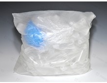 안전컵 이중마개 컵투약병 120ml