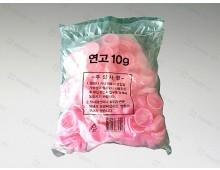 연고곽 10g(분홍), 신도