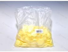 연고곽 5g(노랑), 신도