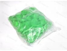 연고곽 20g(초록), 남양
