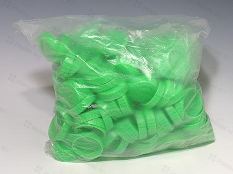 연고곽 5g(초록), 남양