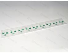 약포지(유산지,아점저-1)9포, 5천매