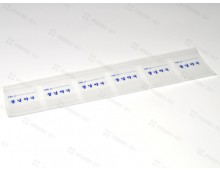 약포지(유산지,상호-2)9포, 5천매