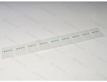 약포지(유산지,상호-1)9포, 5천매