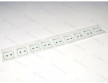 약포지(유산지,아점저-3)9포, 1BOX