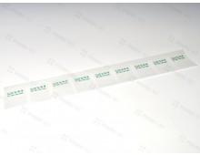 약포지(유산지,상호-2)9포, 1BOX