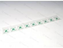 약포지(유산지,상호-1)9포, 1BOX