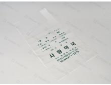 비닐봉투 20*40 (단면인쇄) 1BOX용-5