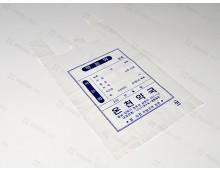 비닐봉투 20*40 (단면인쇄) 1BOX용-4