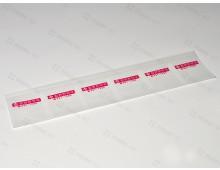 약포지(유산지)6포,인쇄,1도(상호-1)1BOX