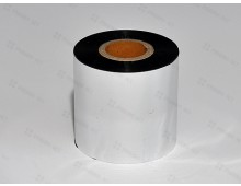ATC용 잉크리본(종이지관) 60mm×300M. 20롤