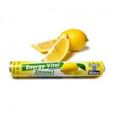 블록 포도당 캔디(레몬맛)(18T)