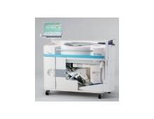 자동약포장기(E-FAS) - 전자동 가루약 분할 분포기, 가격상담문의